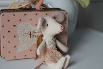 Maileg, Guardian Angel Mouse