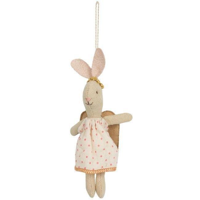 Maileg, Micro Bunny Angel