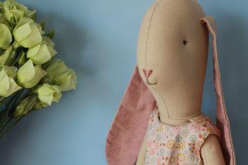 Maileg, Mega Bunny Daisy