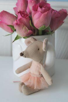 Maileg, Little Sister Ballerina