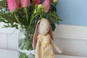Maileg, Mini Bunny Aya-  Last One!
