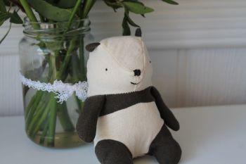 Maileg, Noah's Friends, Little Panda