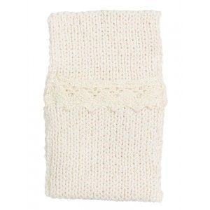 Maileg, Knitted Sleeping Bag