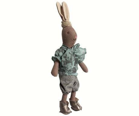 Maileg, Mini Bunny Prince