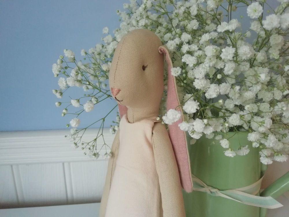 Maileg, Medium Bunny Ballerina