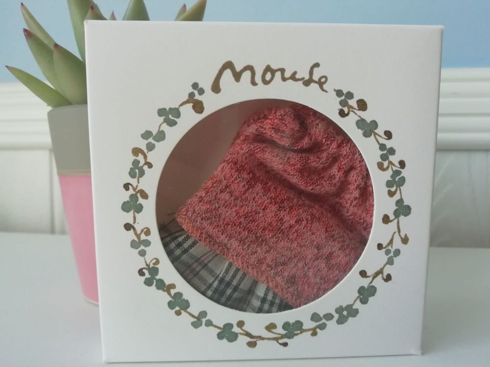 Maileg, Clothes for Mum Mouse