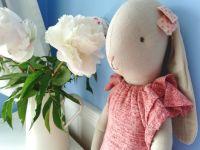 Maileg, Bunny Size 5
