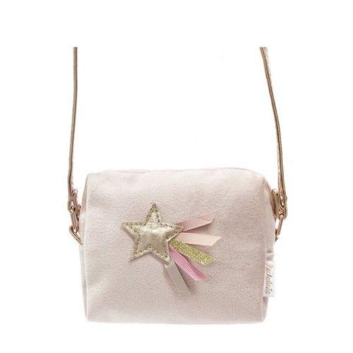 Wish Upon A Star Bag Pink
