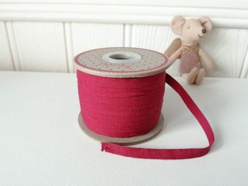 Maileg, Red Ribbon 25 m