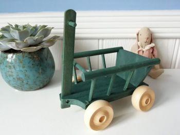 Maileg, Micro Wagon, Petrol
