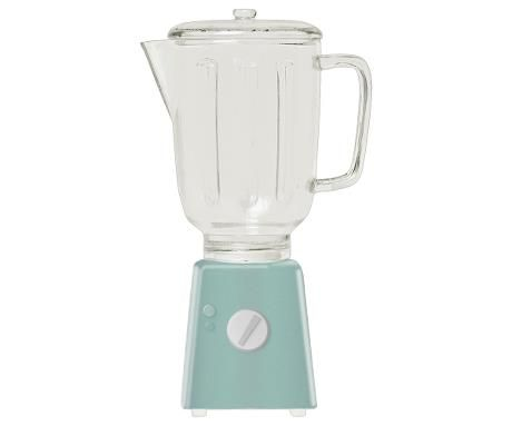 Maileg, Miniature Blender - Mint (May)