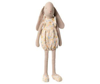 Maileg, Bunny Size 3, Flower Suit (Due APRIL)