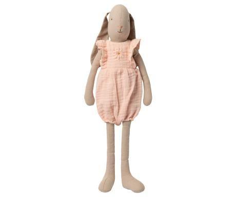 Maileg, Bunny Size 3, Jumpsuit