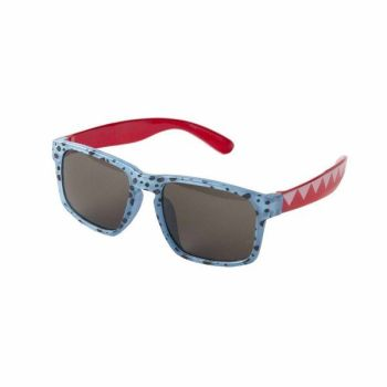Rockahula Kids, Cheetah Sunglasses Blue (Coming soon . . . . . )