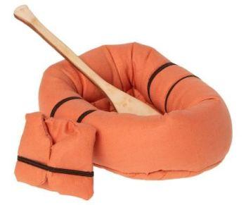 Maileg, Rubber Boat