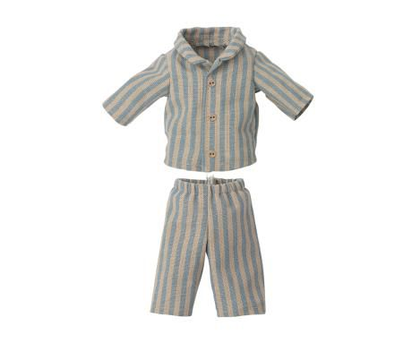 Maileg, Pyjama's for Teddy Junior (Due May)