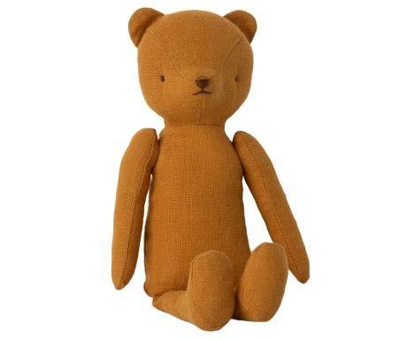 Maileg, Teddy Mum (Due May)