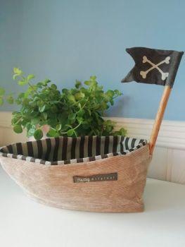 Maileg, Pirate Ship *ON ORDER*