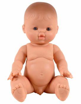 Minikane, Baby Boy Arlo