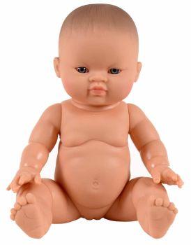 Minikane, Baby Girl Koko