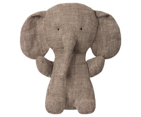 Maileg, Noah's Friends, Mini Elephant