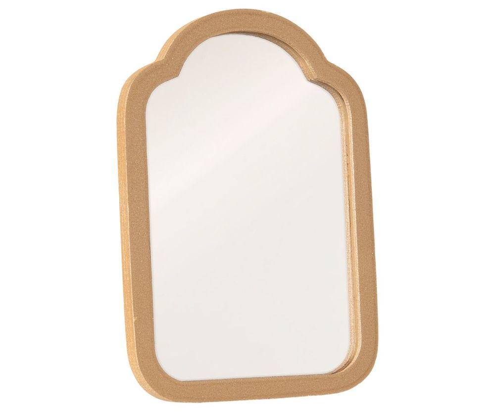 Maileg, Miniature mirror (Sept)