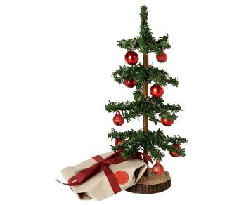 Maileg, Miniature Christmas Tree (DUE OCT)