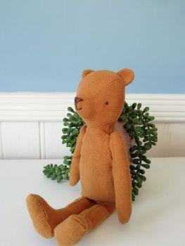 Maileg, Teddy Mum