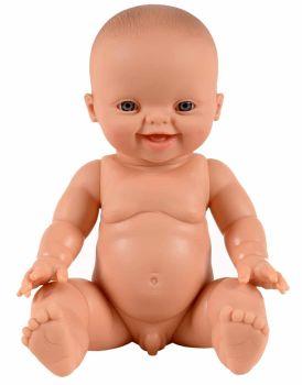 Minikane, Baby Boy Ottar With Underwear