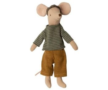 Maileg, Dad Mouse (DUE LATE SEPT)