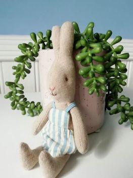Maileg, Micro Rabbit