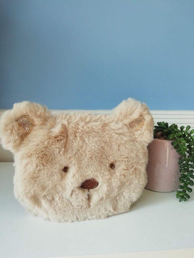 Rockahula Kids, Teddy Bear Bag