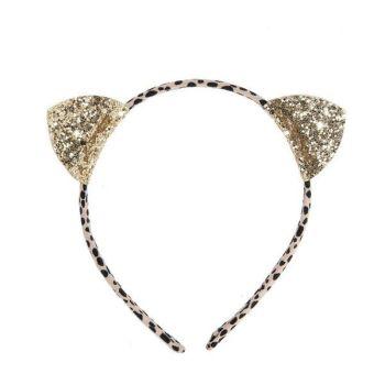 Rockahula Kids, Clara Cat Ears Headband
