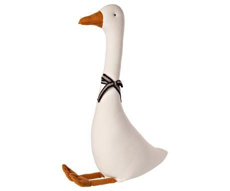 Maileg, Goose (Large)