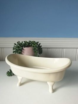 Maileg, Bathtub