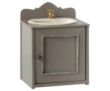 Maileg, Miniature Bathroom Sink
