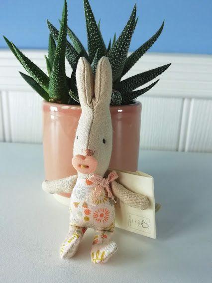 Maileg, MY Rabbit Girl 2020