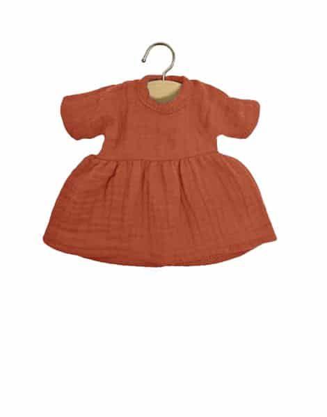 Minikane, Amigas dress