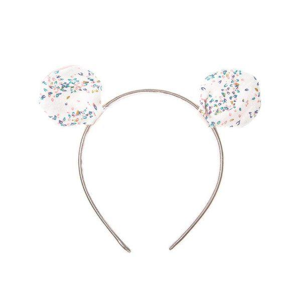 Rockahula Kids, Martha Mouse Headband