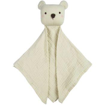 Albetta, Bear Cuddle Toy
