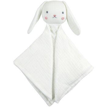 Albetta, Bunny Cuddle Toy