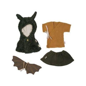 Fabelab - Clothes Set (Dragon Cape)