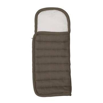 Fabelab - Doll Sleeping Bag (Olive)