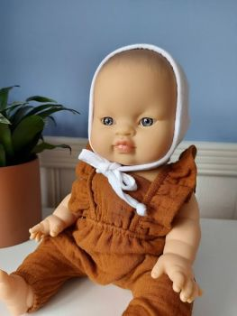 Minikane, Baby Koko **DRESSED**