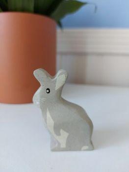 Tender Leaf, Woodland Animal (Rabbit)