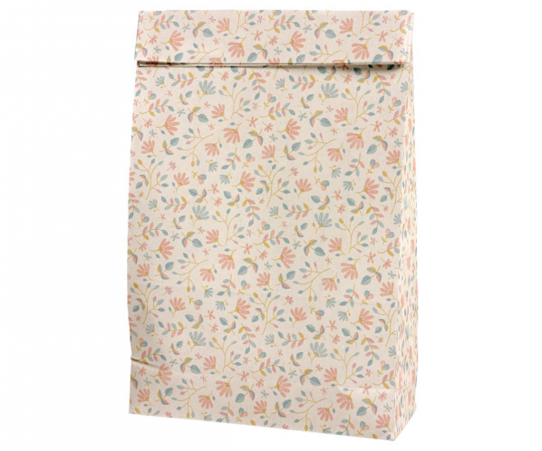 Maileg, Gift Bag Merle (Small) - ** Image coming **