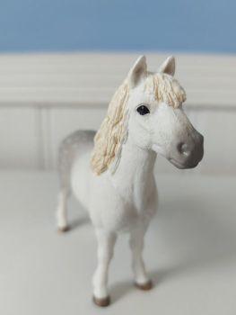 Schleich, Welsh Pony Stallion