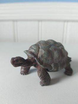 Schleich, Giant Tortoise