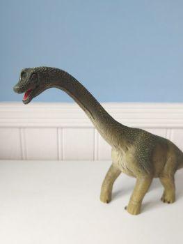 Schleich, Brachiosaurus