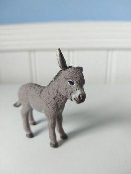 Schleich, Donkey Foal